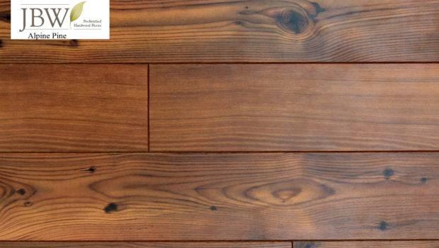 Should Choose Wood Floor Laminate Interior Livingroom