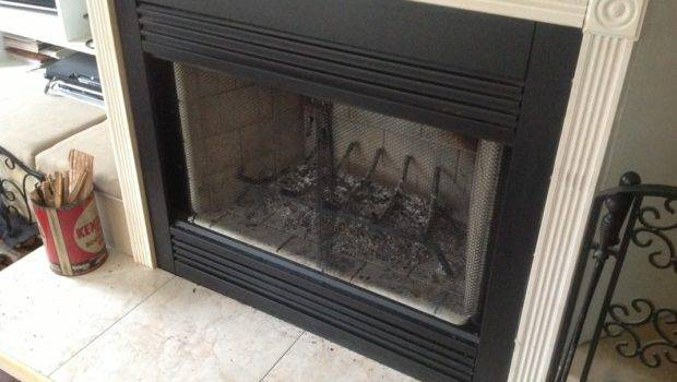 Should Magnetic Fireplace Cover Design Ideas