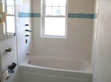 Should Remodeling Small Bathroom Midcityeast