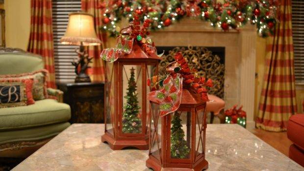 Show More Christmas Decor Soon Also Have Few