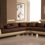 Show Sofas Some Best Brands Italian Design