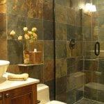 Shower Enclosures Small Bathroom