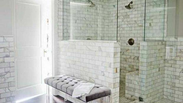 Shower Remodel Ideas Hgtv Bathrooms Bathroom Small