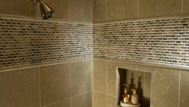 Shower Tile Designs Good Source Creating Great
