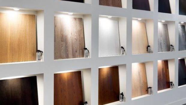 Showrooms Silverwood Flooring Toronto Granite