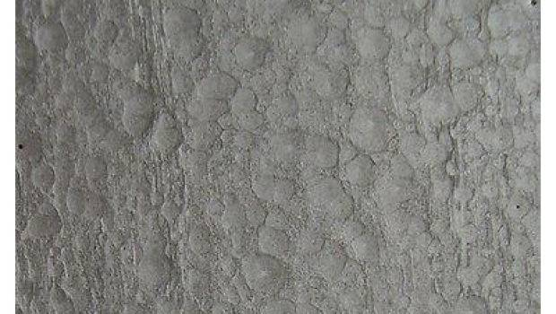 Silver Hammer Finish Metal Paint Hammered Coating