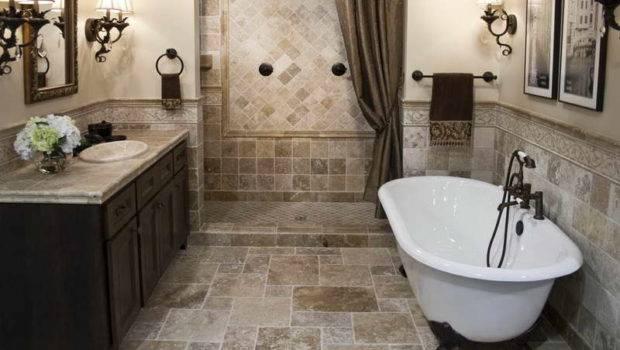 Simple Bathrooms Bathroom Interiors Design Ideas