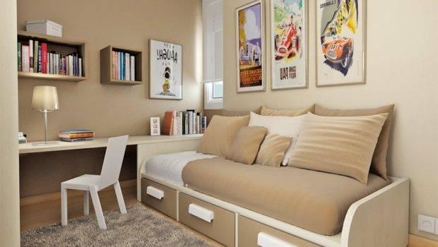 Simple Bedroom Design Teenagers Fresh Bedrooms Decor