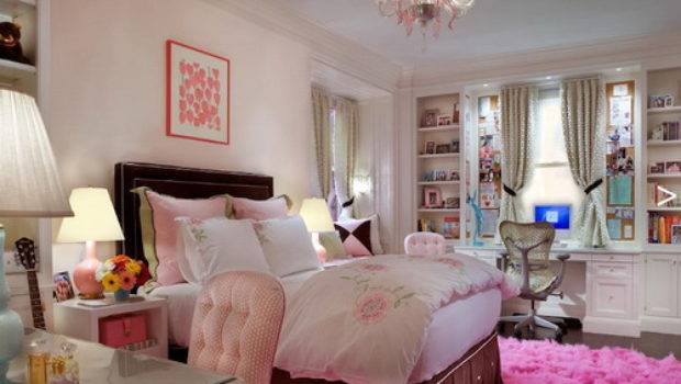 Simple Bedroom Designs Teenage Girls Home Decor Help