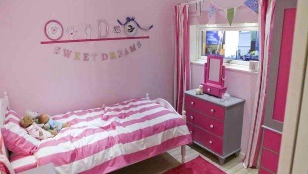 Simple Bedroom Ideas Small Rooms Luxury Design