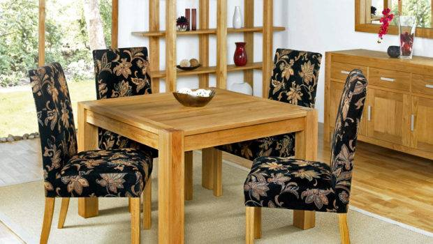 Simple Dining Room Decorating Ideas Latest Home