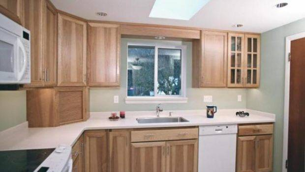 Simple Easy Kitchen Decorating Advice Modern Kitchens