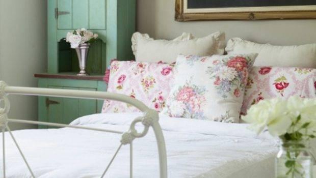 Simple Fresh Design Ideas Teen Girl Bedroom