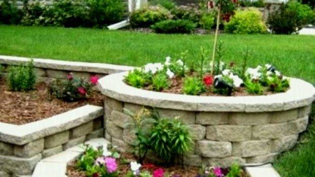 Simple Front Yard Landscaping Ideas Budget Home