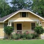 Simple House Plans Ideas Home Design