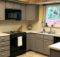 Simple Kitchen Cabinet Painting Ideas After Painted