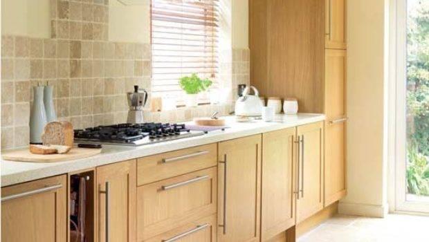 Simple Kitchen Cabinets Marceladick
