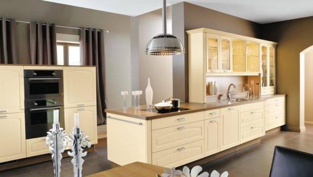 Simple Kitchen Design Ideas Decoor