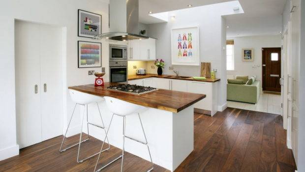 Simple Kitchen Design Ideas Plushemisphere