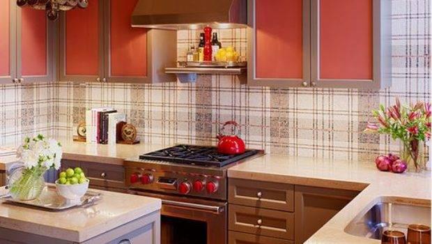 Simple Kitchen Design Small House Designs