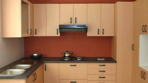 Simple Kitchen Designs Deliver Comfort Style Modern