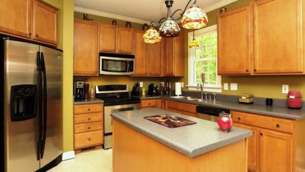 Simple Kitchen Designs Home Planning Ideas