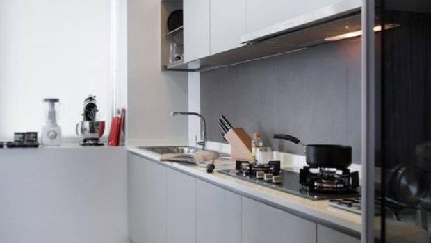 Simple Kitchen Designs Ideas Remodel Decor