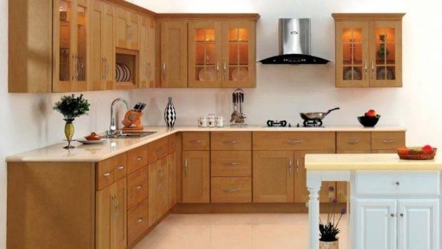 Simple Kitchen Interior Design Ideas Homefuly