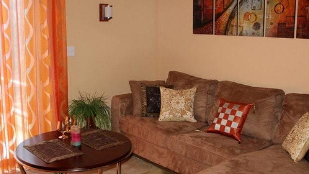 Simple Living Room Decor Ideas Nifty