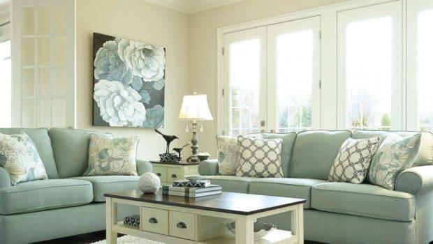 Simple Living Room Interior Design Ideas Modern