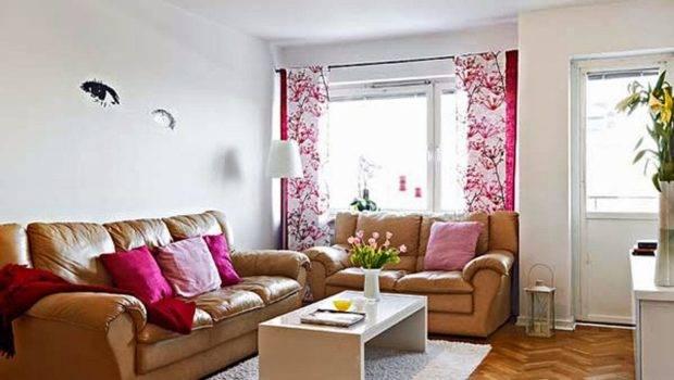 Simple Living Room Interior Design Kuovi