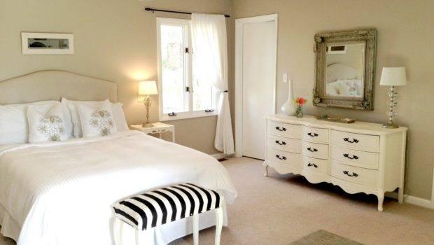 Simple Modern Mens Bedroom Ideas White Second Sun