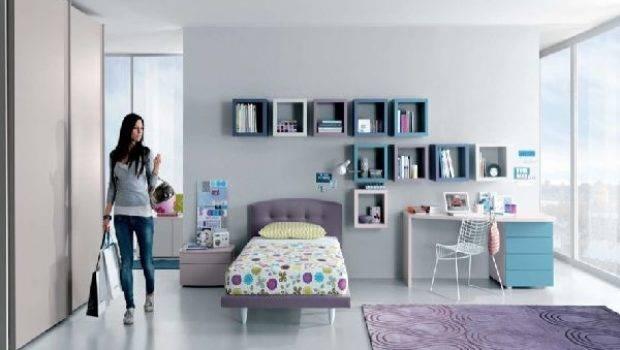 Simple Teen Bedroom Ideas Large Beautiful Photos
