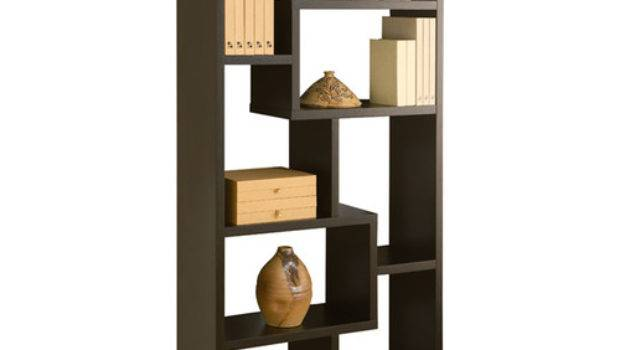 Simple Unique Bookcases Designs Yvotube