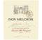 Simple Wine Refrigerator Reviews Spectator Ideas