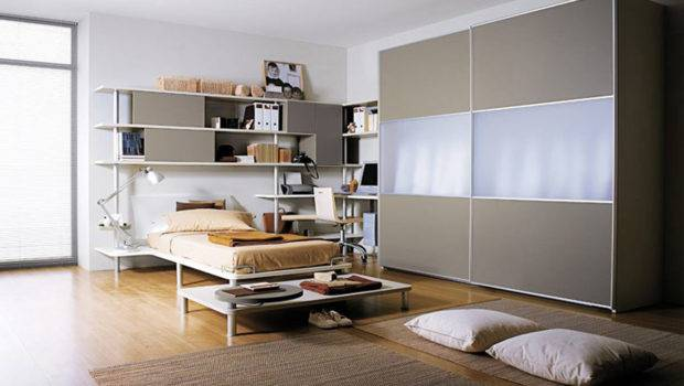 Single Bedroom Ideaschildren Designs Biggest Parents Small