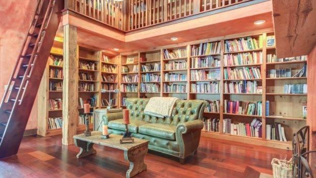 Six Luxury Real Estate Trends Seen