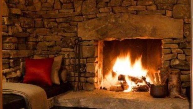 Ski Style Homes Mountain Home Design Blog