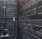 Slate Tiles Marble Mosaics Our Tile