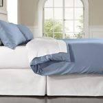 Sleep Number Bed Reviews Things Sales Person Won
