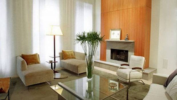 Small Apartment Decorating Ideas Budget Your Dream Home