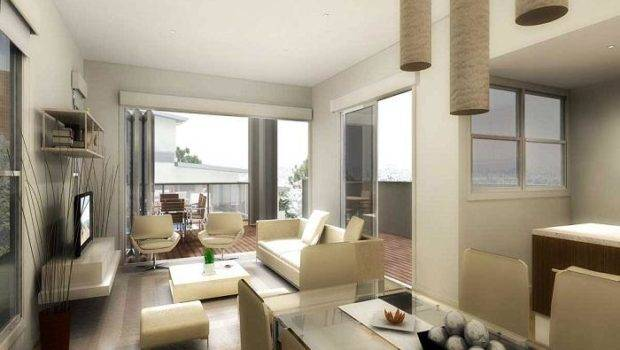 Small Apartment Decorating Ideas Decorate Spaces