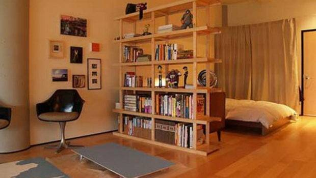 Small Apartment Design Apartments Like Blog