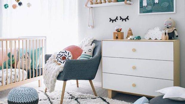 Small Apartment Ideas Fall Love These Gender