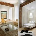 Small Apartment Interior Design Tori Golub Loft