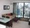 Small Apartment Living Room Design Ideas
