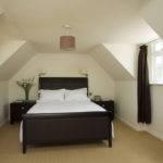 Small Attic Bedrooms