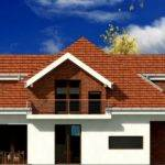 Small Attic House Plans Low Budgets
