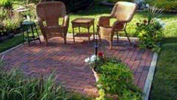 Small Back Yard Landscaping Ideas Budget Low Wedding