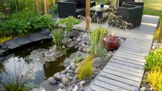Small Backyard Ideas Pinterest Backyards
